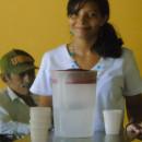 Study Abroad Reviews for Volunteer Honduras La Ceiba: Senior Elderly Care