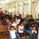 Study Abroad Reviews for Volunteer Honduras La Ceiba: HIV awareness program