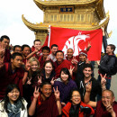 Study Abroad Reviews for WSU Faculty-Led China: Business in China