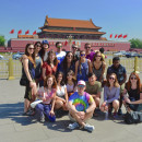 Study Abroad Reviews for University of Colorado Boulder: China - Doing Business in China, Hosted by the Asia Institute