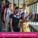 Study Abroad Reviews for IndoGenius: Summer Immersion Programs to India