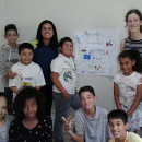 Study Abroad Reviews for Volunteering Brazil: Custom Volunteer Placements in Brazil