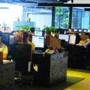 Study Abroad Reviews for World Internships - Vietnam Internships