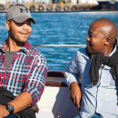 Study Abroad Reviews for World Internships: Cape Town - South Africa Internships