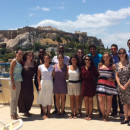 Study Abroad Reviews for Webster University: AHEPA Journey to Greece Summer Program