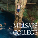 Study Abroad Reviews for Millsaps College: Summer 2013 Faculty-led Programs