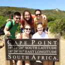 Study Abroad Reviews for Good Hope Studies: Cape Town - Internship South Africa