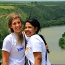 Study Abroad Reviews for InteRDom: Internships in Dominican Republic
