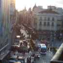 Study Abroad Reviews for Boston University: Madrid - Spanish and European Studies Program