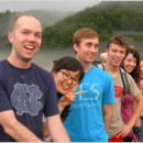 Study Abroad Reviews for Critical Language Scholarship Program: CLS Korean