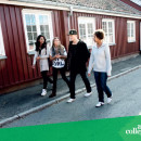 Study Abroad Reviews for American College of Norway (ACN): Moss - Summer School