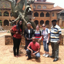 Study Abroad Reviews for Carleton Global Engagement: Globalization and Sustainable Development in Cameroon