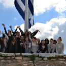 Study Abroad Reviews for American College of Thessaloniki (ACT): Thessaloniki - Direct Enrollment & Exchange