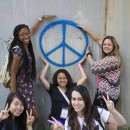 Study Abroad Reviews for The Experiment: Korea - Peace Building and Korean Culture