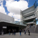 Study Abroad Reviews for IES Abroad: Auckland Direct Enrollment - University Of Auckland