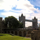 Study Abroad Reviews for IES Abroad: London - UK Today Summer