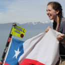 Study Abroad Reviews for IES Abroad: Santiago Summer - Health Studies