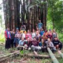 Sol Education Abroad: Heredia - Universidad Latina de Costa Rica Photo