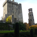 IPSL: Dublin - Study Abroad + Service Learning in Ireland Photo
