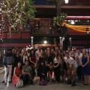 International Business Seminars / IBS Winter Southeast Asia Photo