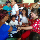 Study Abroad Reviews for Volunteer Honduras La Ceiba: Language Immersion