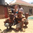 Study Abroad Reviews for A Broader View: Arusha - Volunteer Tanzania Medical Nurse Program