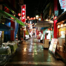 IES Abroad: Tokyo - Language & Culture Photo