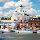 Study Abroad Reviews for Stephen F. Austin State University (SFA): Education in Finland and Sweden