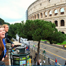Study Abroad Reviews for Assumption College: Rome - Study Abroad