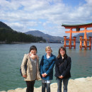 Study Abroad Reviews for Associated Colleges of the Midwest (ACM): Tokyo - Japan Study
