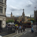 IES Abroad: London - Summer Internship Photo