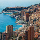 International University of Monaco: Monaco - Direct Enrollment & Exchange Photo