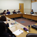 Study Abroad Reviews for The Naganuma School: Tokyo - Japanese Language Courses