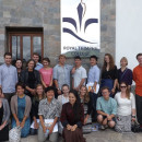 Study Abroad Reviews for Royal Thimphu College: Thimphu - Exchange Program for American Students