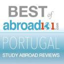 Study Abroad Reviews for Study Abroad Programs in Portugal