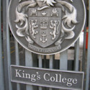 Study Abroad Reviews for IFSA: London - Study Abroad Program at King's College London Summer