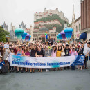 Study Abroad Reviews for Hanyang University: Seoul - International Summer School