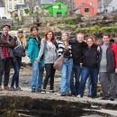 National University of Ireland / NIU: Galway - Direct Enrollment & Exchange Photo