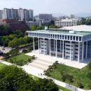 Study Abroad Reviews for Chonnam National University: Gwangju - Direct Enrollment & Exchange