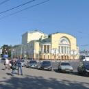 Middlebury Schools Abroad: Middlebury in Yaroslavl Photo