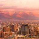 Study Abroad Reviews for API (Academic Programs International): Santiago - Gap Year Community Service and Spanish Language Month/Semester Program