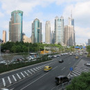 Study Abroad Reviews for The Education Abroad Network (TEAN): Shanghai Internship Program