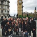 Study Abroad Reviews for API (Academic Programs International): London - University College London