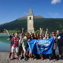 Study Abroad Reviews for UNO Innsbruck: International Summer School