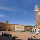 Study Abroad Reviews for Study In Italy: Language and Culture Courses in Siena