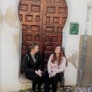 Study Abroad Reviews for API (Academic Programs International): Madrid - Universidad CEU San Pablo