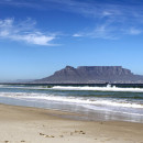 Study Abroad Reviews for EDU Africa: Cape Town - Social and Economic Development