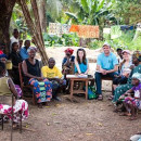 Study Abroad Reviews for AgReach Abroad: Freetown - Sierra Leone Winter Program