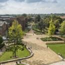 Study Abroad Reviews for University of Southampton: Southampton - Direct Enroll & Exchange