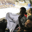 Study Abroad Reviews for University of Minnesota: Montpellier - Sports & Culture in France